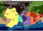 _98110020_global_plate_tectonics_640_v4-nc