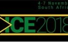 AAPG ICE 2018_small