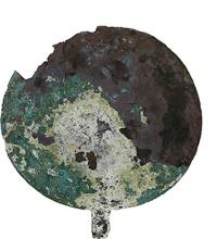 Egyptian copper's origin revealed - Mining.com