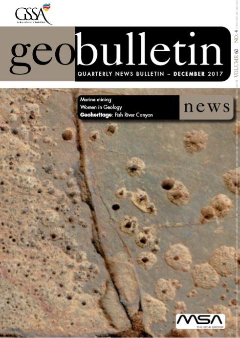 GB 2017 12 Cover