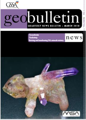 Geobulletin
