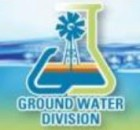 Gdwater Div Logo