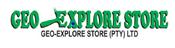 Geo-Expl Store image