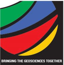 Reminder: GeoCongress to be held at UJ, 18-20  July 2018