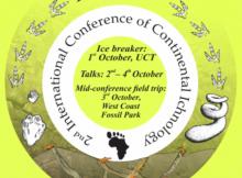 ICCI 2017 Logo