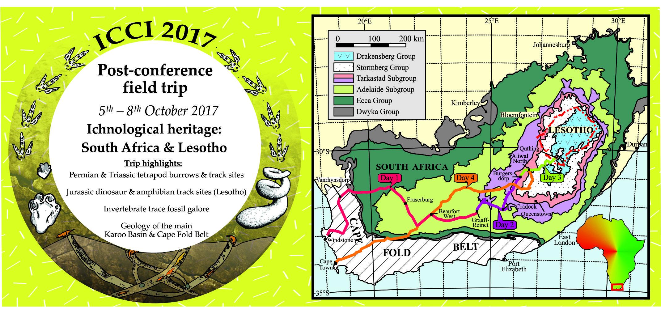 ICCI_2017_field trip logo_GSSA Bulletin typoless
