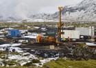 Iceland co2 limestone