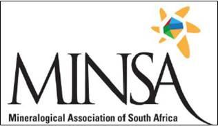 MINSA Logo