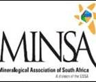 MINSA logo small