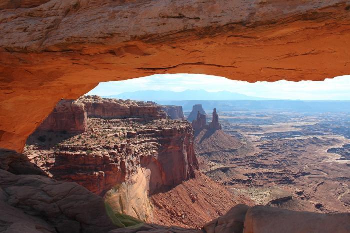 Mesa_view