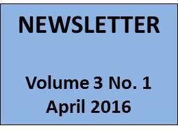 Minsa Newsletter 2016 03 1