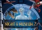 Night at Museum 2