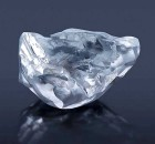 another-huge-diamond-unearthed-in-lesotho-mine