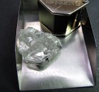 gem-diamonds-finds-another-huge-diamond-at-lesotho-mine