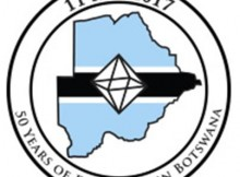 11th International Kimberlite Conference, Gabarone, Botswana, 18-22 September 2017