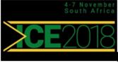 AAPG 2018 International Conference and Exhibition, Cape Town, 4 - 7 November 2018. Call for Abstracts