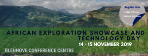 African Exploration Showcase & Technology Day