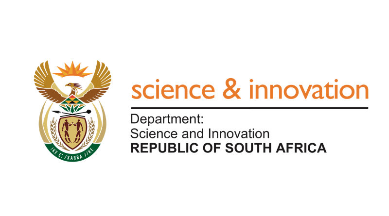 Department of Science and Innovation: Call for Proposals