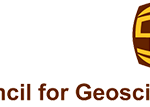 Council for Geoscience launches interactive web portal