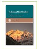 Geological Society Of London latest book titles