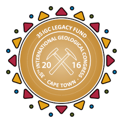 2022 Call for Grant Applications: 35 IGC Legacy Fund support