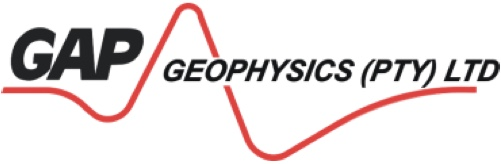 Vacancies: Geophysics Graduate, Marketing Director