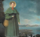 Four female geologists who deserve £50 note fame - from the Geological Society of London blog